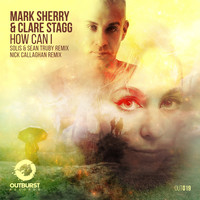 Mark Sherry & Clare Stagg - How Can I