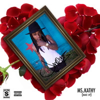 Jacquees - Ms. Kathy (Make Up) (Explicit)