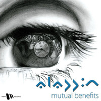 Aladdin - Mutual Benefits