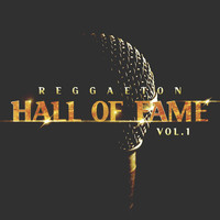 Trebol Clan - Reggaeton Hall of Fame, Vol. 1