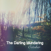 The Darling Mundaring - October
