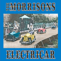 The Morrisons - Electricar