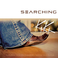 Kiki - Searching