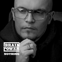 Brainpower - Nothing