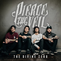 Pierce The Veil - The Divine Zero (Explicit)