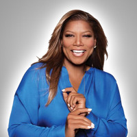 Queen Latifah - The Star Spangled Banner