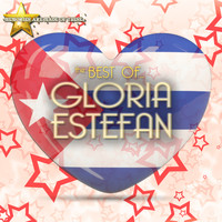 Twilight Orchestra - Memories Are Made of These: The Best of Gloria Estefan