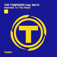The Tamperer - Hammer to the Heart
