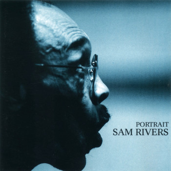 Sam Rivers - Portrait