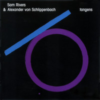 Sam Rivers - Tangens