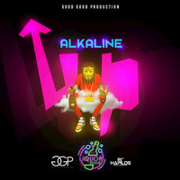 Alkaline - Up - Single