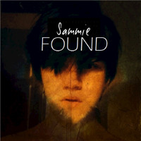 Sammie - Found - Single