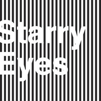 They Might Be Giants - Starry Eyes