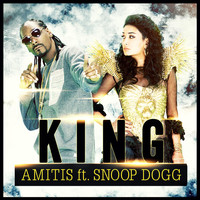 Snoop Dogg - King (feat. Snoop Dogg)