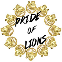 Dragonette - Pride of Lions (feat. Dragonette)