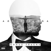Trey Songz - Trigga Bonus Tracks (Explicit)