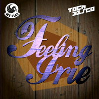 Tocadisco - Feeling Irie