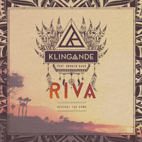 Klingande - RIVA (Restart The Game) (feat. Broken Back)