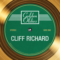 Cliff Richard - Golden Oldies