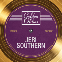 Jeri Southern - Golden Oldies