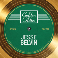 Jesse Belvin - Golden Oldies