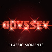 Odyssey - Classic Moments