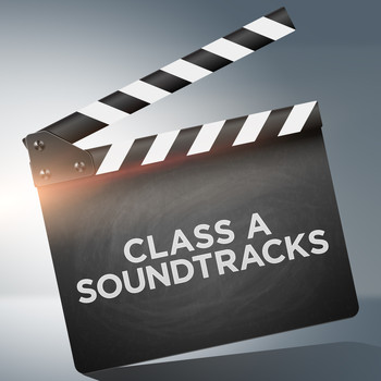 The BBC Band - Class A Soundtracks