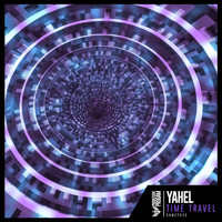 Yahel - Time Travel