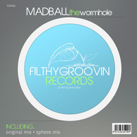 Madball - The Wormhole