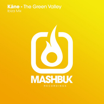 Kane - The Green Valley (Ibiza Mix)