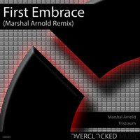 Tristraum - First Embrace (Marshal Arnold Remix)