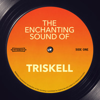 Triskell - The Enchanting Sound of