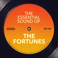 The Fortunes - The Essential Sound of (Rerecorded)