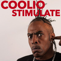 Coolio - Stimulate