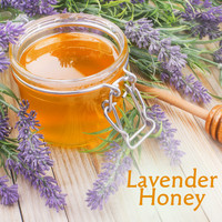 Chakra's Dream - Lavender Honey
