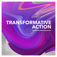 Chakra's Dream - Transformative Action