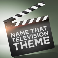 The Television Tune Orchestra - Name That Television Theme