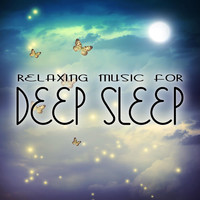 Michael Silverman - Relaxing Music for Deep Sleep