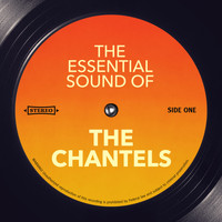 The Chantels - The Essential Work of