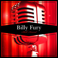 Billy Fury - Stick Around