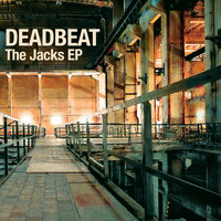 Deadbeat - The Jacks EP