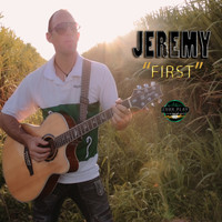 Jeremy - First