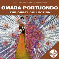 Omara Portuondo - The Great Collection