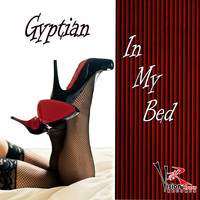 Gyptian - In My Bed - Single