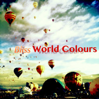 Bliss - World Colours