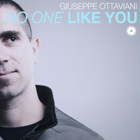 Giuseppe Ottaviani - No One Like You