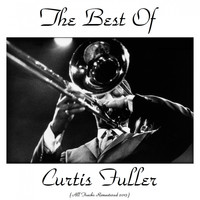 Curtis Fuller - The Best of Curtis Fuller