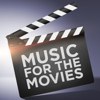 Henry Mancini - Music for the Movies