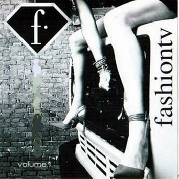 Various Artists - Fashion Tv Vol. 1