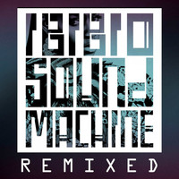 Ibibio Sound Machine - Remixed